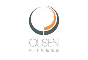 about-olsenfitness-cardiff-wales